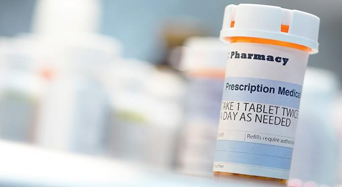 Discount Prescription Drugs Online: Save Cash and Stay Healthy