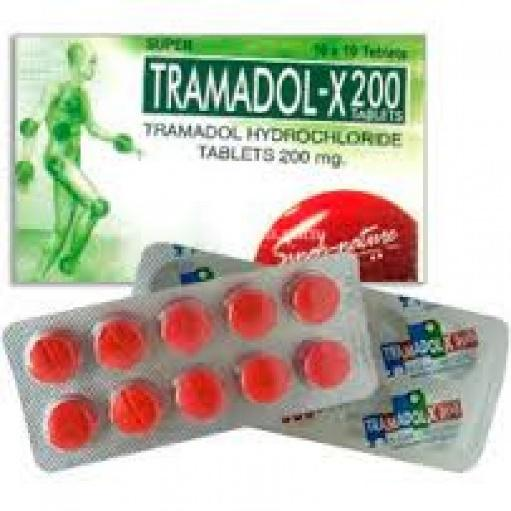 Mexican Tramadol: Solve Your Pain Problems Affordably