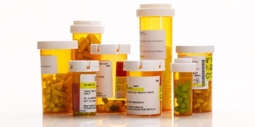 Buy Pain Meds Online Overnight: is this Possible?