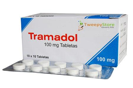 Buy Tramadols Online Cheap: Kick Pain Out of Your Life