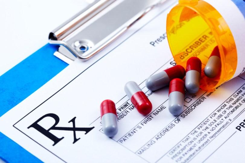 Ordering Prescriptions from Canada: Is it Beneficial?