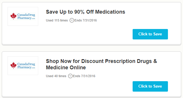 Canadian Online Pharmacy Coupon Code (https://www