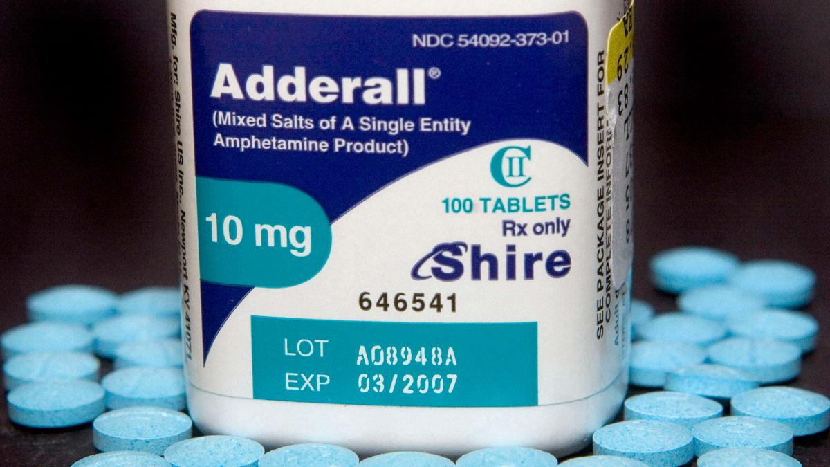 Order Adderall Online Safe: Avoid Scammers and Rogue Pharmacies