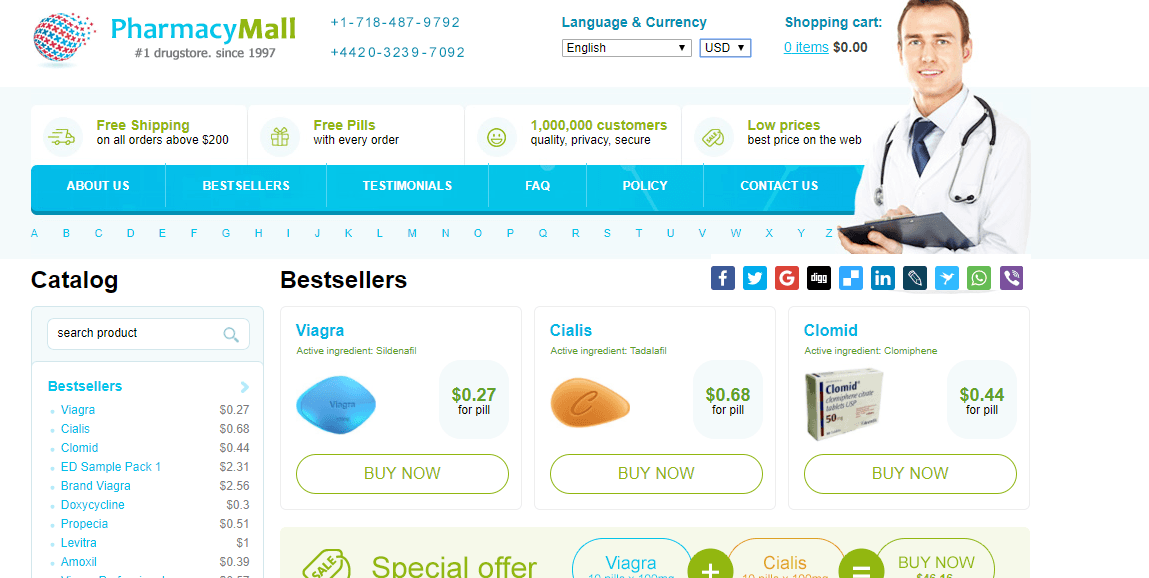 Cheap-rx Reviews: Did They Meet the Expectations of Past Customers?