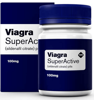 Viagra Super Active Reviews