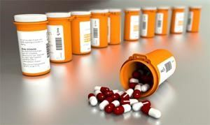 Canada Drugs Online - Get Cheap Meds that Work