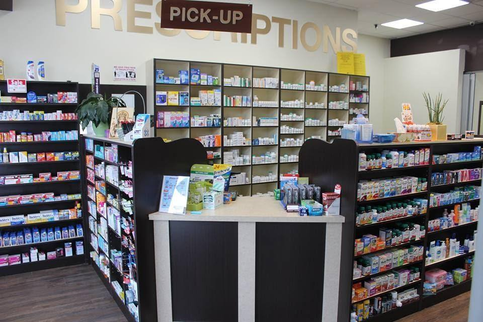 Blue Sky Pharmacy – Canadian Local Pharmacy You Can Trust