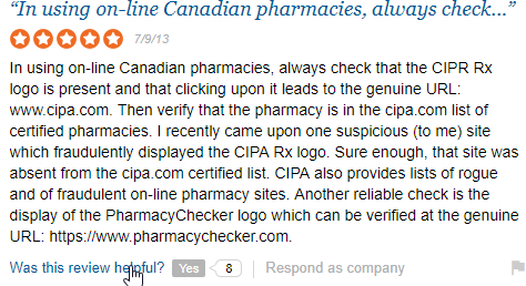 CIPA Canada Review (source: https://www