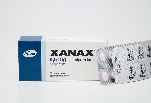 Buy Prescription Drugs Online Xanax: Fast Relief From Anxiety Disorders
