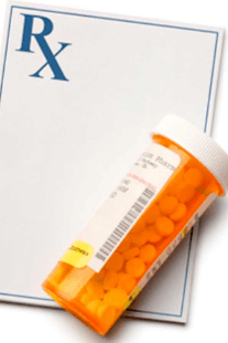 Cheap Prescriptions Online: Why Consumers Are Into Online Prescription Refill