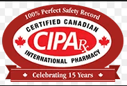 Pharmacies in Canada: How to Avoid Problems Shopping for Meds Online