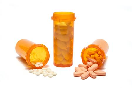 Buy Drugs from Canada: Get the Safest Meds at an Affordable Price